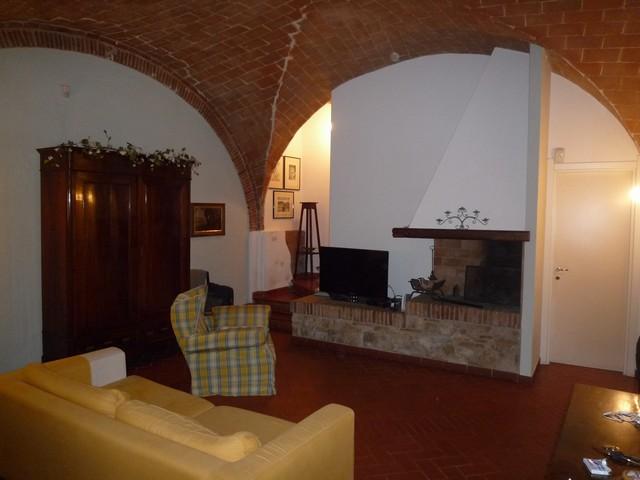 Rustico / Casale in vendita a Cascina, 6 locali, zona Località: SanProspero, prezzo € 399.000 | Cambio Casa.it