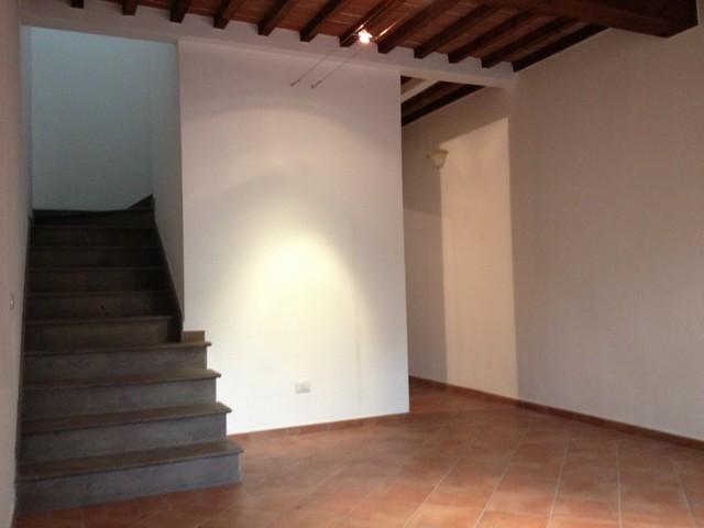 Casa singola in vendita, rif. AC990