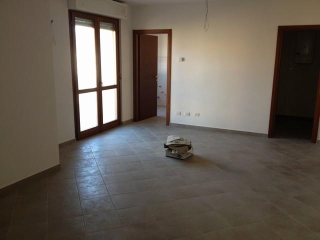 Appartamento in vendita, rif. AC2331