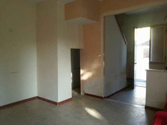 Soluzione Indipendente in vendita a Calcinaia, 3 locali, zona Località: Pardossi, prezzo € 119.000 | Cambio Casa.it