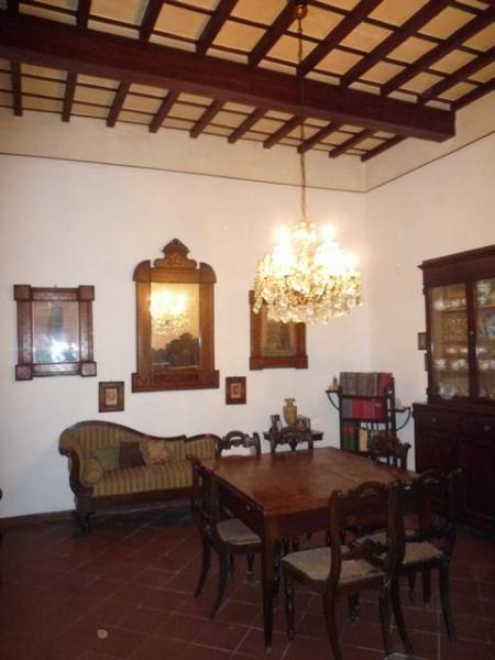Soluzione Indipendente in vendita a San Giuliano Terme, 8 locali, zona Località: SanGiulianoT., prezzo € 600.000 | Cambio Casa.it