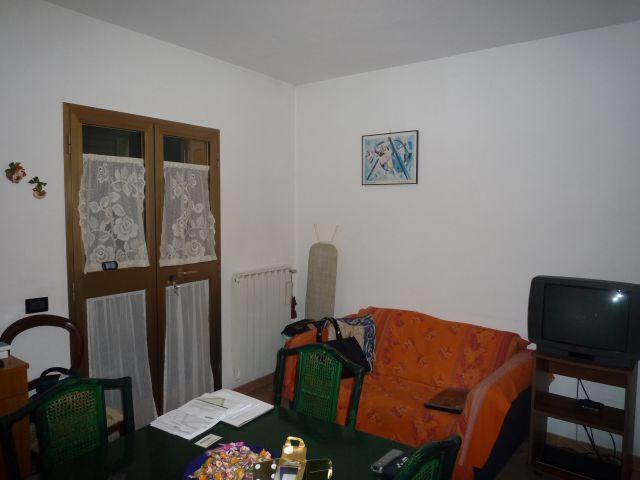 Appartamento in affitto a Cascina, 2 locali, zona Località: SanFredianoaSettimo, prezzo € 400 | Cambio Casa.it