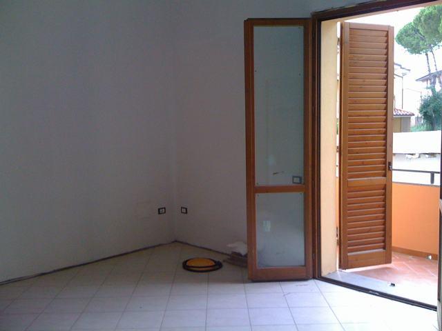 Appartamento in vendita, rif. AC3126