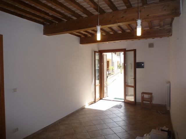 Appartamento in vendita, rif. AC4984