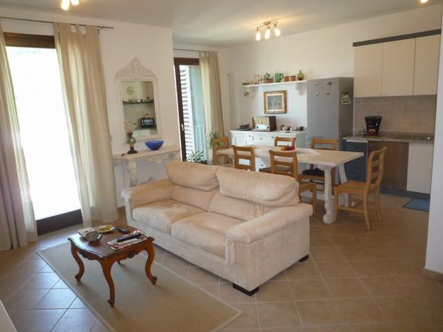 Soluzione Indipendente in vendita a Vicopisano, 3 locali, zona Zona: Lugnano, prezzo € 198.000 | Cambio Casa.it