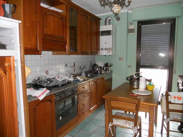Appartamento in affitto, rif. AC4904