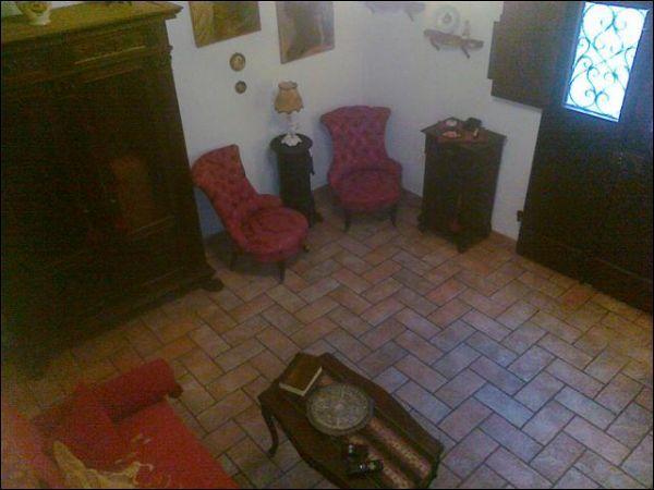 Soluzione Indipendente in vendita a Pisa, 4 locali, zona Località: Portaamare, prezzo € 245.000 | Cambio Casa.it