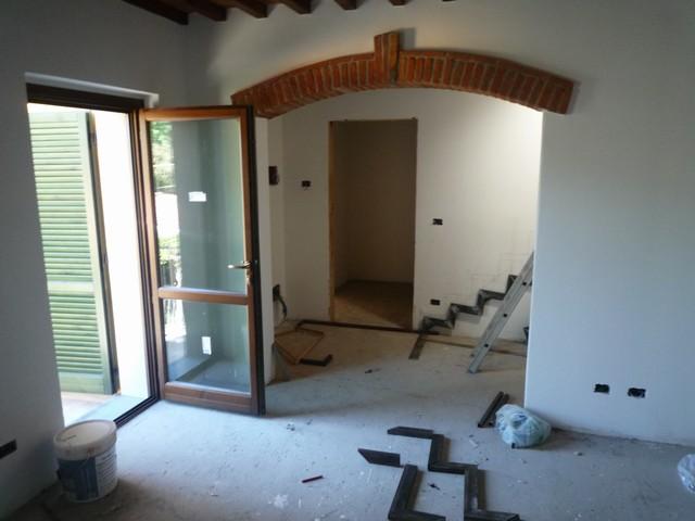 Appartamento in vendita a San Giuliano Terme, 5 locali, zona Zona: Mezzana, prezzo € 257.000 | Cambio Casa.it