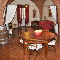 Appartamento in affitto a Pontedera, 3 locali, zona Località: Pardossi, prezzo € 700 | Cambio Casa.it