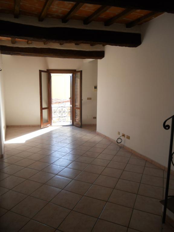 Soluzione Indipendente in affitto a Vicopisano, 4 locali, zona Località: UlivetoTerme, prezzo € 600 | Cambio Casa.it