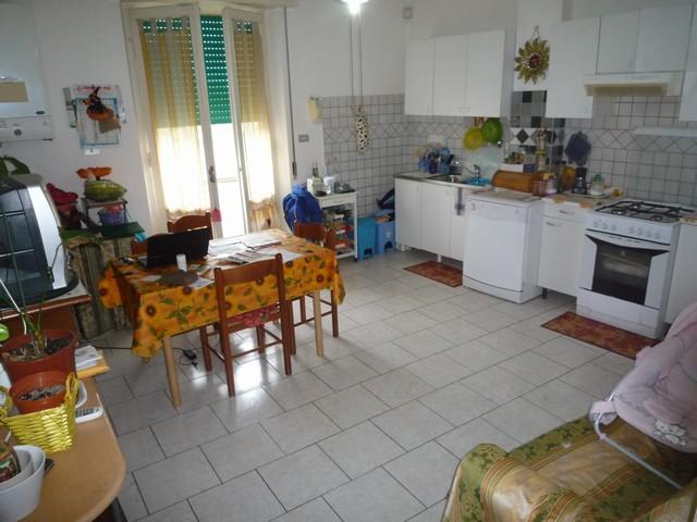 Appartamento in vendita, rif. AC5120
