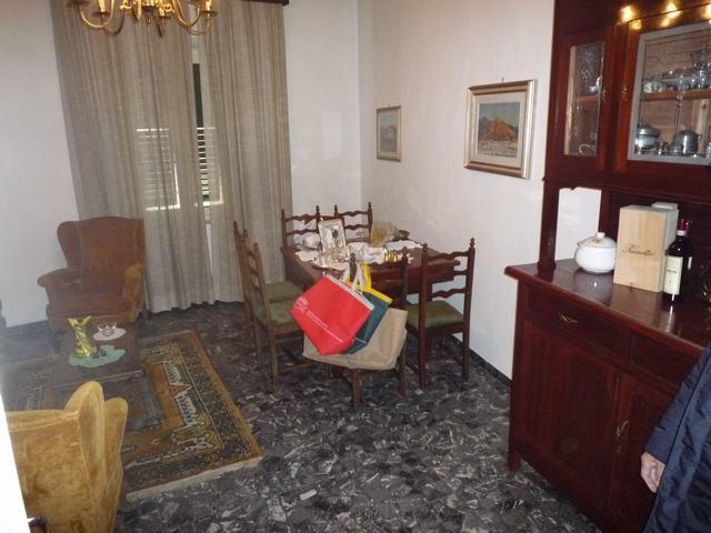 Appartamento in vendita, rif. AC3441
