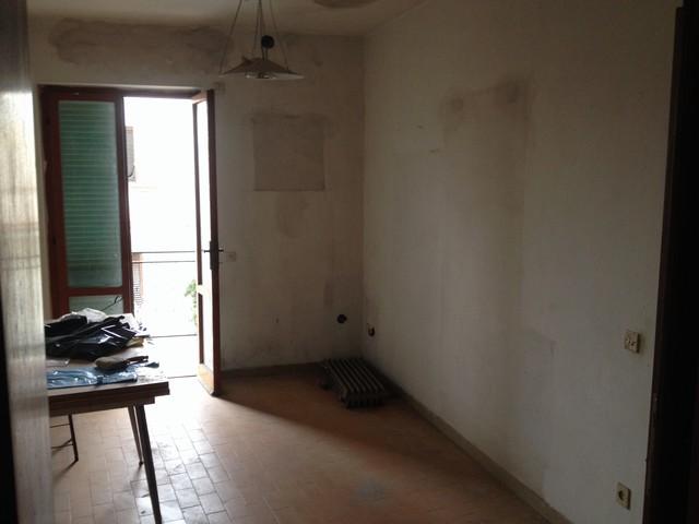Appartamento in vendita a Pisa, 4 locali, zona Località: Riglione, prezzo € 139.000 | Cambio Casa.it