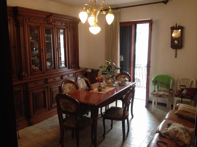 Appartamento in vendita, rif. AC5138