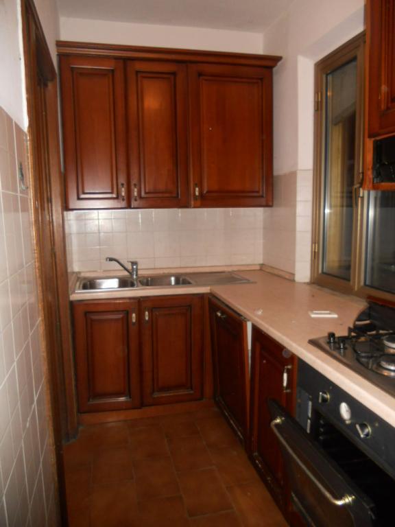 Casa singola in affitto a San Giuliano Terme (PI)