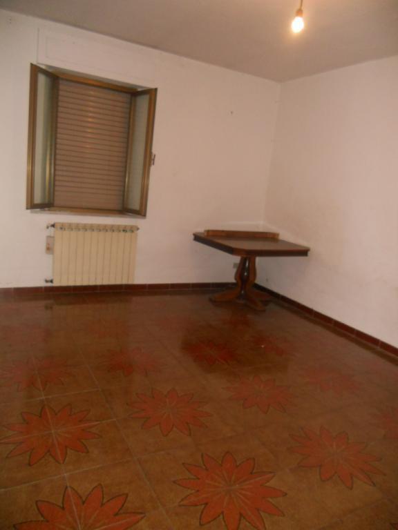 Casa singola in affitto a Colignola, San Giuliano Terme