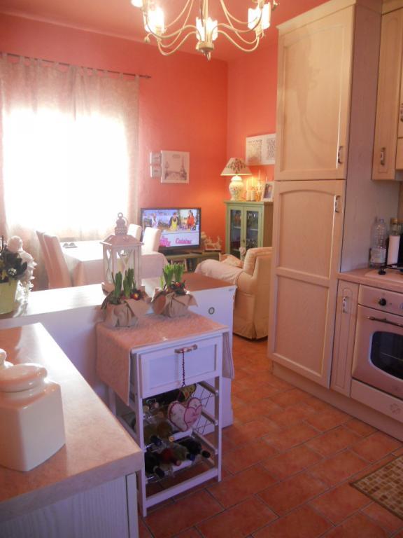 Appartamento in affitto, rif. AC5148