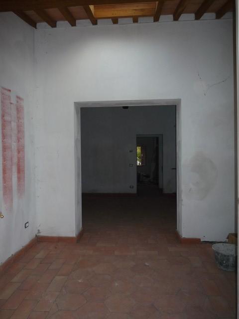 Soluzione Indipendente in vendita a San Giuliano Terme, 4 locali, zona Zona: Ghezzano, prezzo € 380.000 | Cambio Casa.it