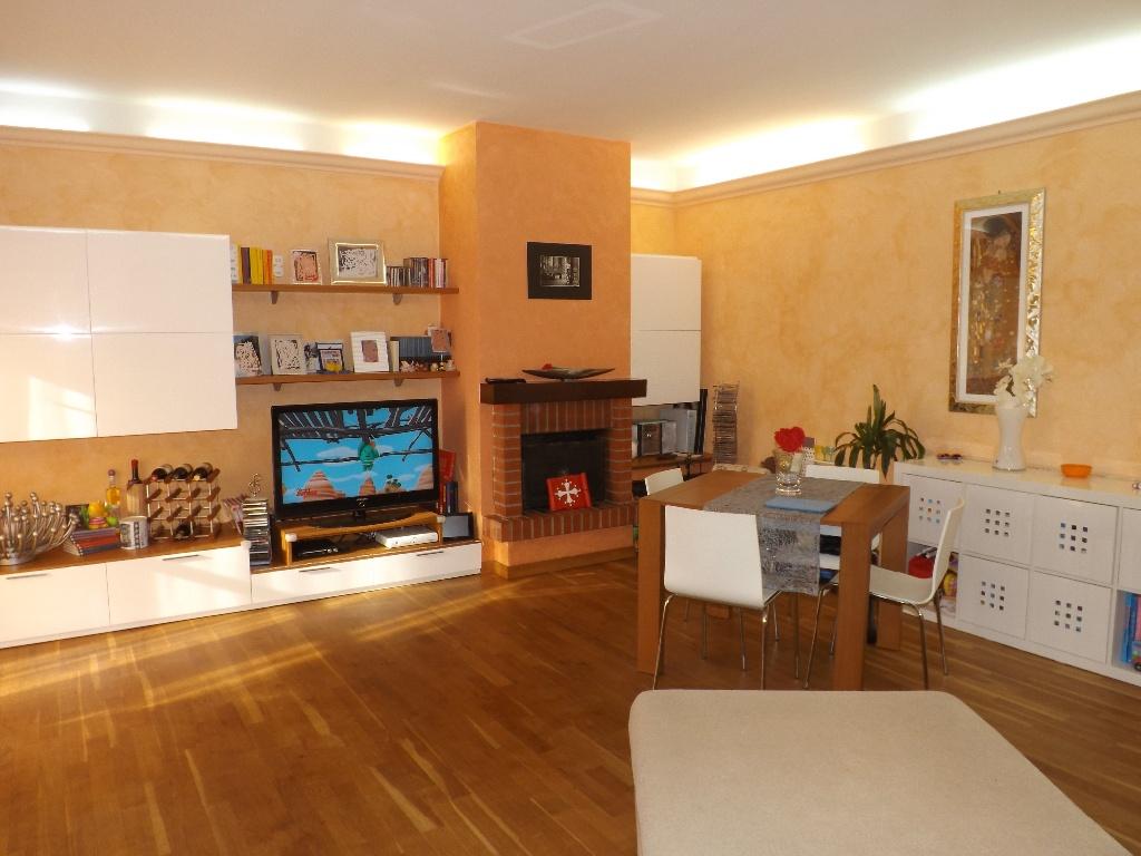 Appartamento in vendita, rif. AC5159