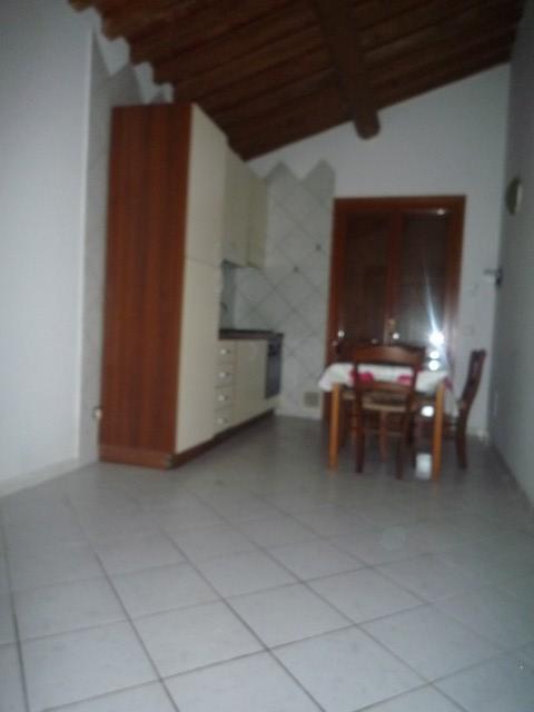 Soluzione Indipendente in vendita a Cascina, 2 locali, zona Località: SanProspero, prezzo € 107.000   Cambio Casa.it
