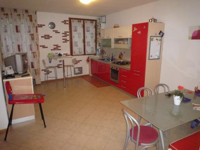 Appartamento in vendita, rif. AC5165