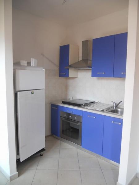 Appartamento in affitto a Bientina, 2 locali, prezzo € 450 | Cambio Casa.it