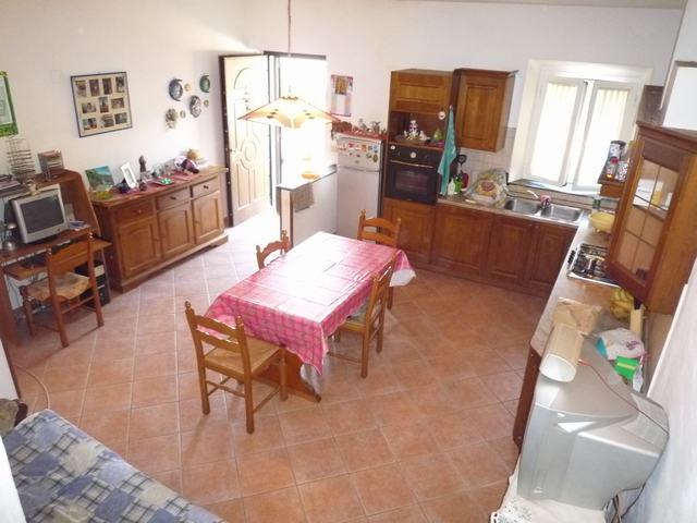 Soluzione Indipendente in vendita a San Giuliano Terme, 3 locali, zona Zona: Asciano, prezzo € 200.000 | Cambio Casa.it
