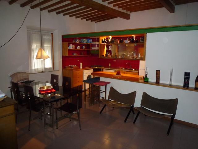 Appartamento in vendita, rif. AC3442