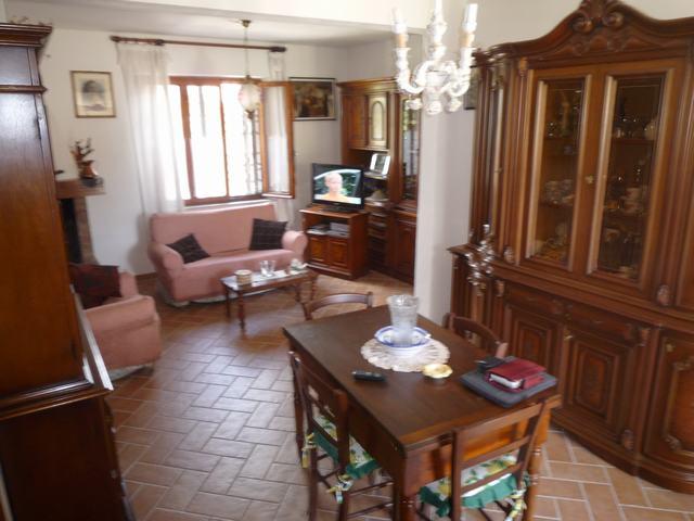 Soluzione Indipendente in vendita a San Giuliano Terme, 4 locali, zona Zona: Ghezzano, prezzo € 280.000 | Cambio Casa.it