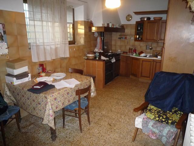 Soluzione Indipendente in Vendita a San Giuliano Terme