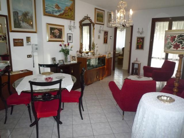Villa in vendita a Cascina, 5 locali, zona Località: SanBenedetto, prezzo € 510.000 | Cambio Casa.it