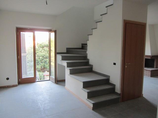 Appartamento in vendita a San Giuliano Terme, 4 locali, zona Zona: Mezzana, prezzo € 175.000 | Cambio Casa.it