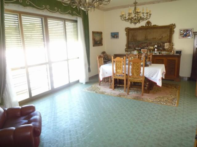 Villa in vendita a Cascina, 7 locali, zona Zona: Zambra, prezzo € 395.000 | Cambio Casa.it