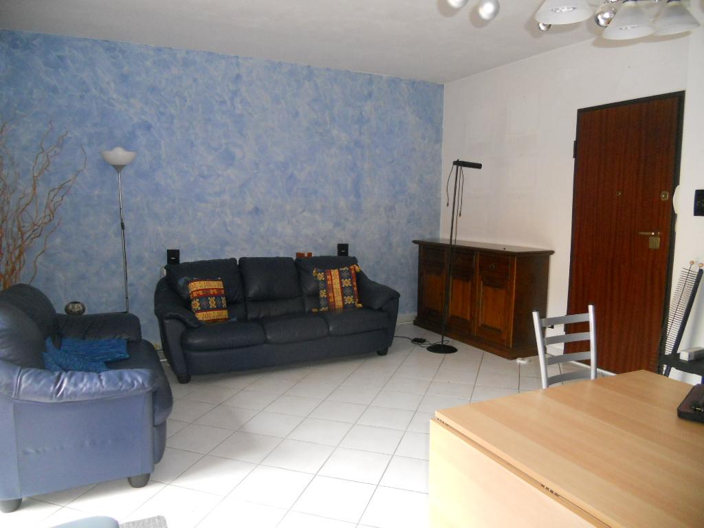 Appartamento in affitto, rif. AC5279