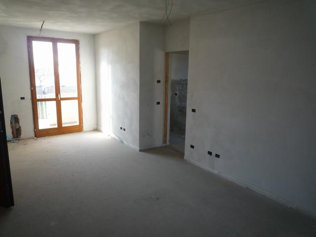 Appartamento in vendita, rif. AC4488