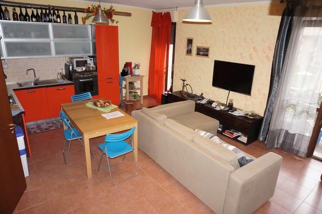 Appartamento in vendita, rif. AC5285