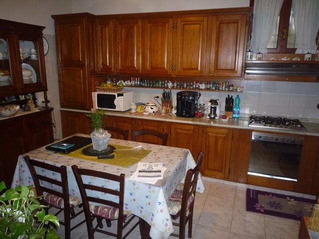 Casa singola in vendita, rif. AC5304