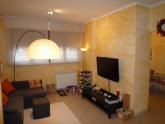 Appartamento in vendita, rif. AC5311