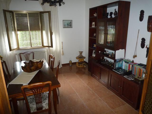 Appartamento in vendita a Cascina, 4 locali, zona Località: SanFredianoaSettimo, prezzo € 280.000 | Cambio Casa.it