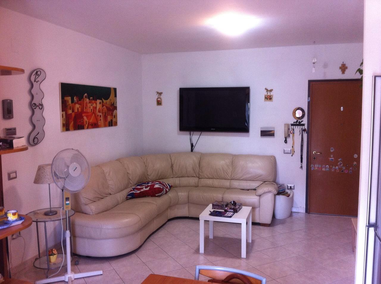 Appartamento in vendita, rif. AC5349