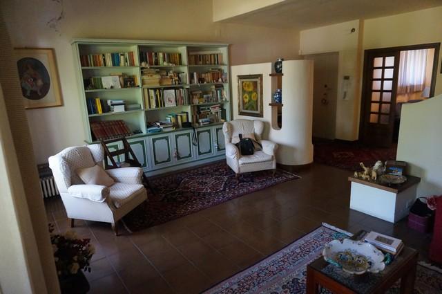 Villetta bifamiliare/Duplex in vendita, rif. AC5377
