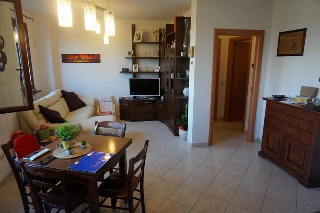 Appartamento in vendita, rif. AC5364