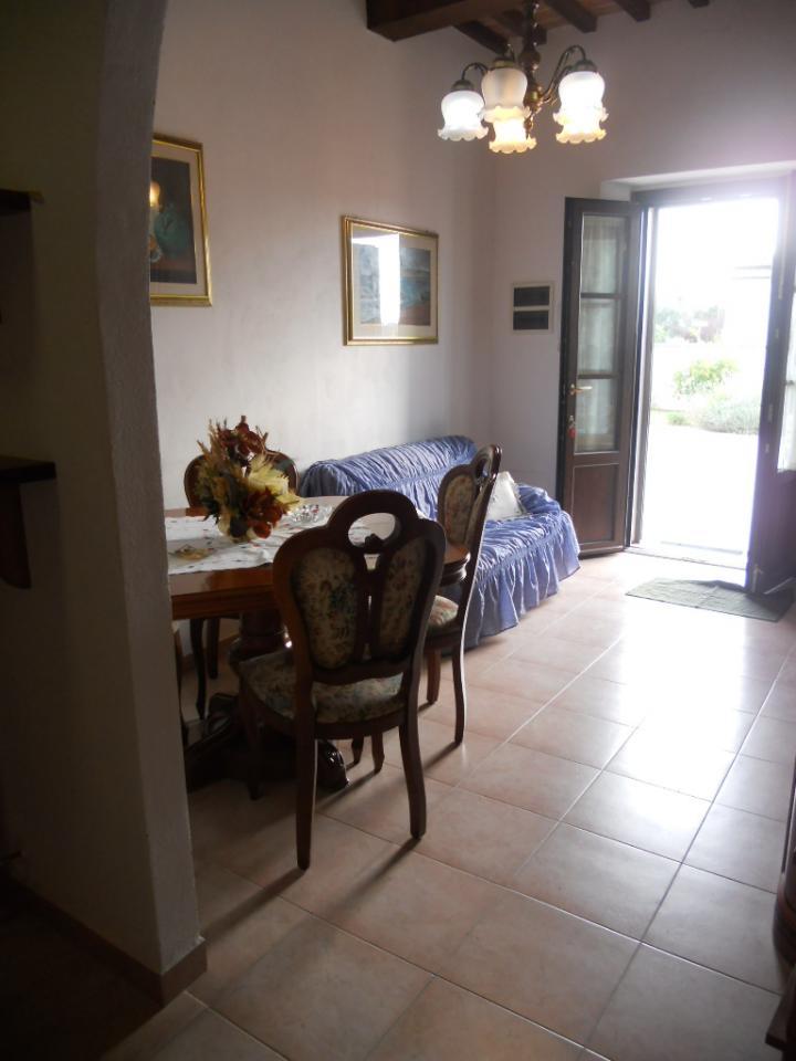 Appartamento in Affitto a Cascina