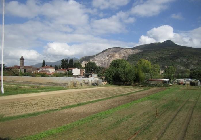 Soluzione Indipendente in vendita a Cascina, 5 locali, zona Località: SanFrediano, prezzo € 140.000   Cambio Casa.it