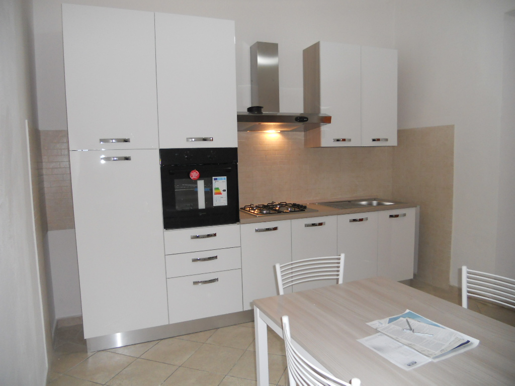 Appartamento in affitto a Cascina, 2 locali, zona Località: SanGiorgio, prezzo € 500 | Cambio Casa.it