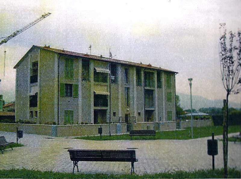 Appartamento in vendita, rif. AC900