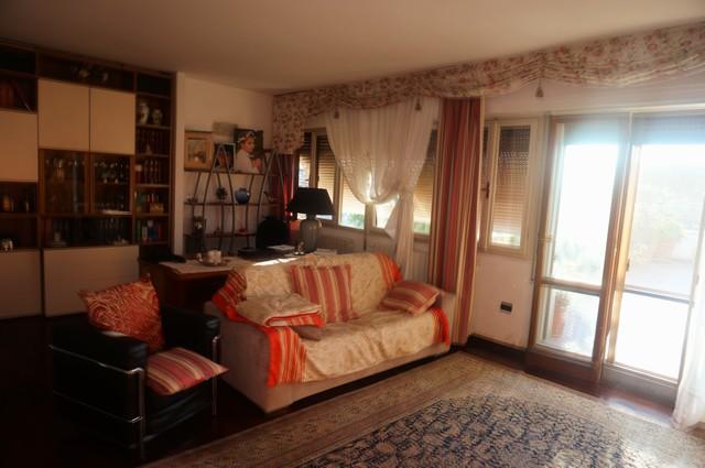 Attico / Mansarda in vendita a Pisa, 5 locali, zona Località: Pratale, prezzo € 550.000 | Cambio Casa.it