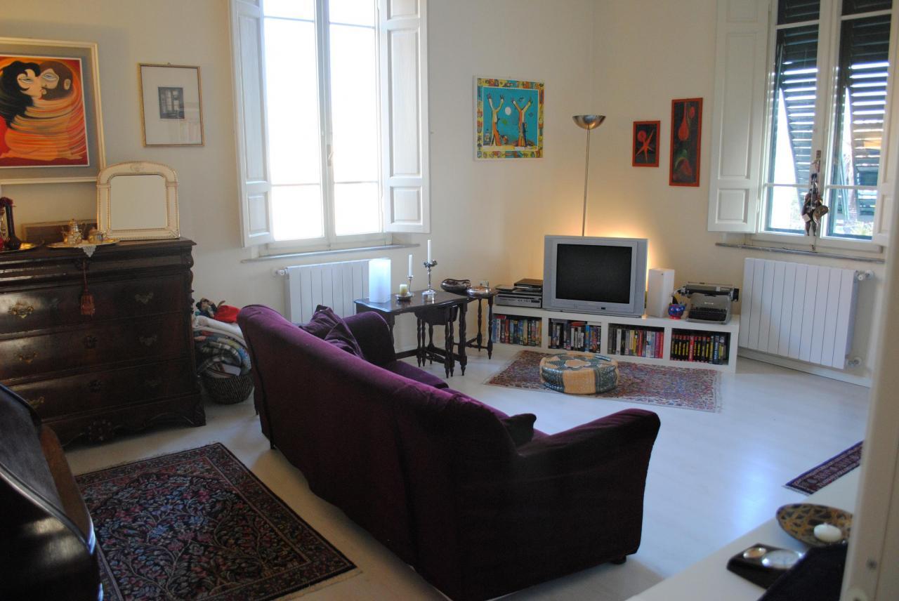 Appartamento in vendita, rif. AC2776
