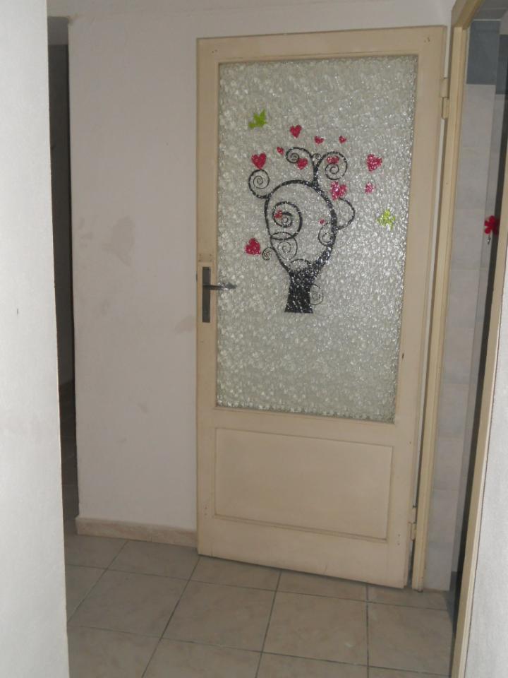 Appartamento in affitto, rif. AC5461