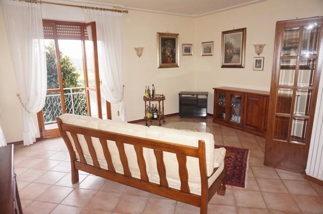 Appartamento in vendita a Pisa, 5 locali, zona Zona: Barbaricina, prezzo € 395.000 | CambioCasa.it